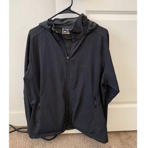 REI Twisp Softshell Jacket